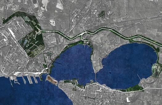 Taranto.jpg